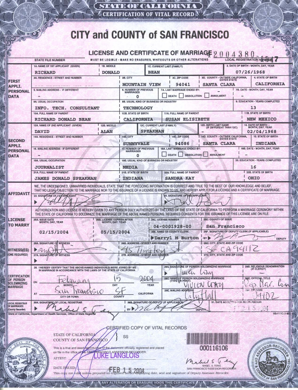 How Do You Change A Birth Certificate Gallery Creative Certificate