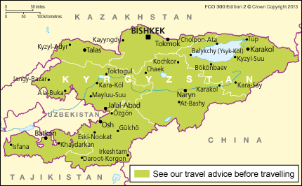 Kyrgyzstan poised to enact Russia-style anti- propaganda bill ... on commonwealth of independent states russia map, jewish autonomous oblast russia map, kalmykia russia map, united states russia map, bermuda russia map, slovakia russia map, dushanbe russia map, france russia map, croatia russia map, albania russia map, north asia russia map, iceland russia map, latvia russia map, malta russia map, ashgabat russia map, south ossetia russia map, canada russia map, samarkand russia map, tobol river russia map, india russia map,