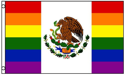 Mexican sex graphics