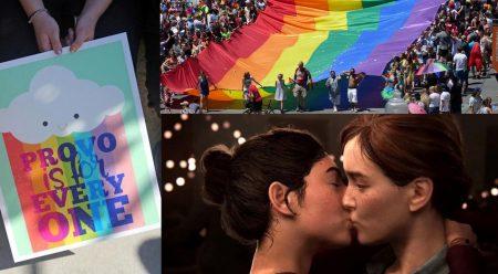 free-flashing-gay-and-lesbian-roundups-anal-sex