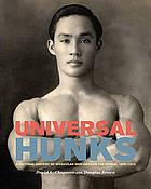 universal hunks