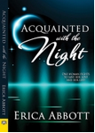 Abbott Acquainted with the night