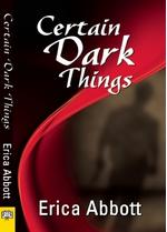 Abbott Certain dark things