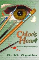 Aguilar Chloes heart