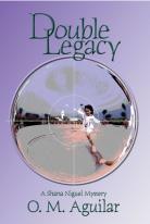 Aguilar Double legacy