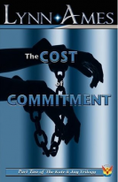 Ames Cost of commitment