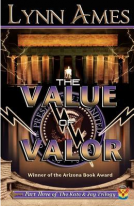 Ames Value of valor