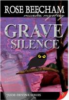 Beecham Grave silence