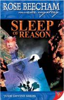 Beecham Sleep of reason
