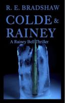 Bradshaw Colde and Rainey