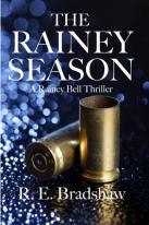 Bradshaw Rainey season