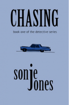 Jones Chasing