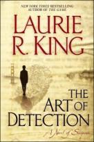 King Art of Detection