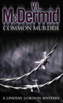 McDermid Common Murder