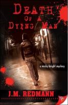 Redmann Death of a Dying Man