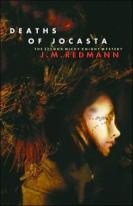 Redmann Deaths of Jocasta