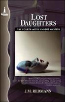 Redmann Lost Daughters