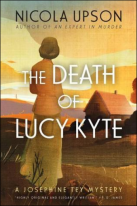 Upson Death of Lucy Kyte