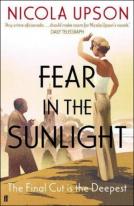 Upson Fear in the Sunlight
